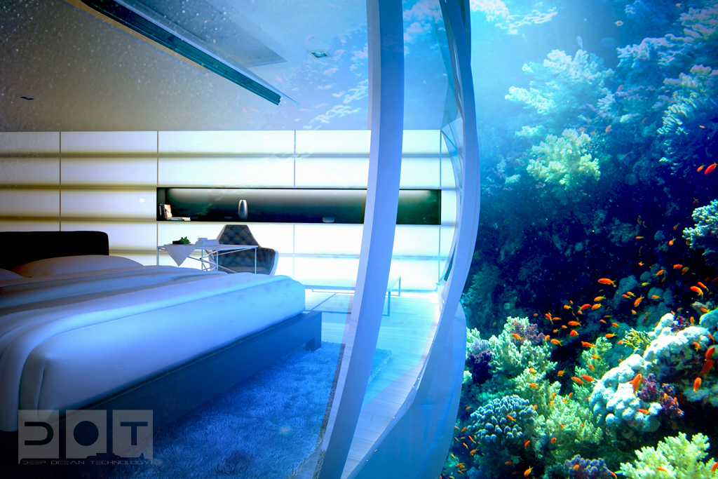 hydropolis underwater resort hotel. THE WATER DISCUS UNDERWATER HOTEL Hydropolis Underwater Resort Hotel